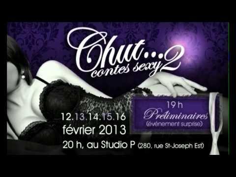 Xxx Mp4 ENTREVUE RADIO LE SHOW TARD CHOI RADIO X Chut Contes Sexy 2 3gp Sex