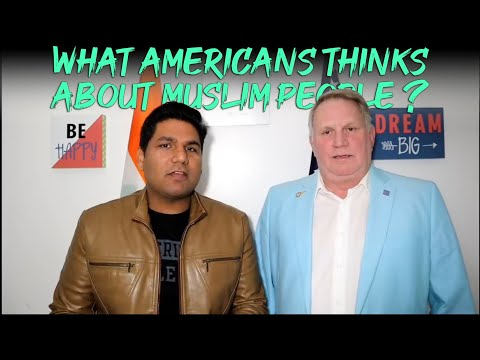Xxx Mp4 America Muslim Life 3gp Sex