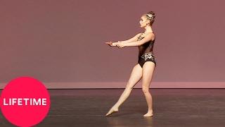 Dance Moms: Full Dance: Kalani's
