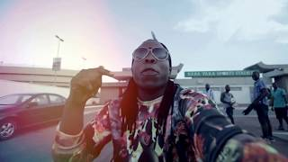 Edem - Only In Ghana (Official Video)