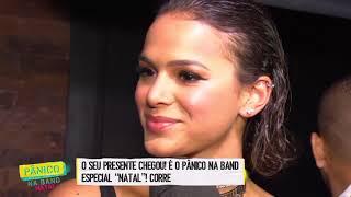 PÂNICO ESPECIAL DE NATAL 2017 (SÓ AS MATÉRIAS TOPS) - BLOCO 01