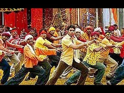 Xxx Mp4 Nahin Hona Nahin Hona Full Video Run Mouni Roy Abhishek Bachchan Amp Bhoomika Chawla 3gp Sex