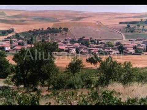 koçhisarın köyleri