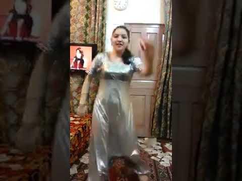 Xxx Mp4 Desi Dance Karachi 3gp Sex
