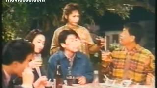Mouy Dai Pek Pka Plerng Part 1