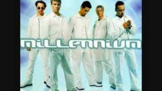 Backstreet Boys - Show Me The Meaning Of Being Lonley