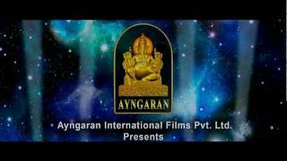 villu tamil movie trailer