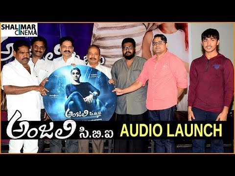 Xxx Mp4 Anjali CBI Movie Audio Launch Nayanthara Raashi Khanna Atharvaa Murali Hiphop Tamizha 3gp Sex
