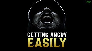 WATCH THIS IF YOU GET ANGRY EASILY