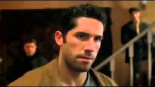 Action Movies 2014   Special Forces   Scott Adkins   Full Movie 2014 HD