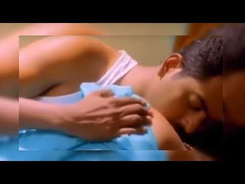 Xxx Mp4 Sneha Hot Sneha Boobs Sneha Cleavage Sneha Kiss Sneha Hot Scene Actress Hot 3gp Sex