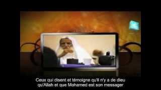 Celui qui délaisse la prière (Salat) devient mécréant ? Réponse Cheikh Al Uthaymin