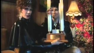 the cramps interview!!!!