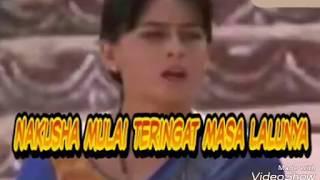 Nakusha Episode 75 Hari Jumat 22 September 2017 Part 1 : Diggu Menghianati Nana Saheb