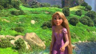 Barbie Girls Love 30 Second Whatsapp Status Video By Prasenjeet Meshram