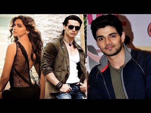 Xxx Mp4 Deepika Padukone And Tiger Shroff Are Fittest In Bollywood Sooraj Pancholi 3gp Sex