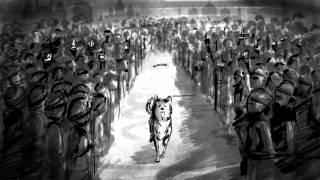 Ek Purani Kahani | Sadat Hasan Manto | Titwal ka Kutta