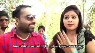 Haryanvi Song   Koun Sa Tailor   Narender Chawriya   Haryanvi New Songs 2014   YouTube