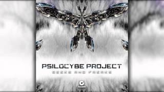 Psilocybe Project - Modern Drugs