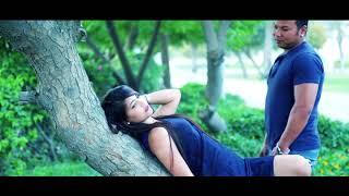 Badamash song (promo) ||Tulsa rokaya || Ft. Dipshan||Rabina||Prakash||Laxmi