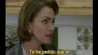 Bad Girls 1x07 parte 1 Sub ESP