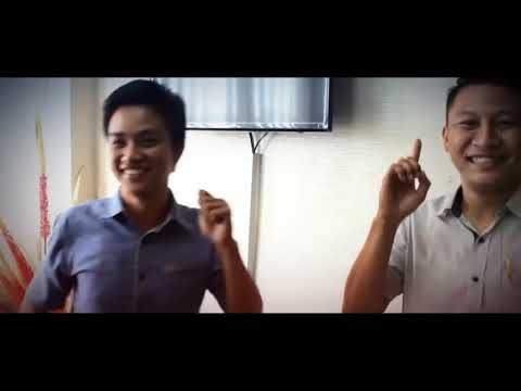 MAUMERE - Versi Polres Pelabuhan Tanjung Priok