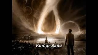 Praner Bandob Re   Kumar Sanu