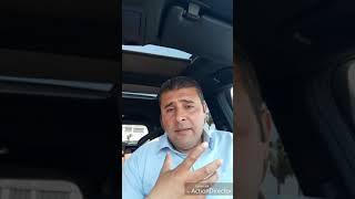 مول الطربوش يوجه كلام قاصح إلى تركي أل شيخ ويطلب من كل المغاربة مساندة المنتخب الوطني 🇲🇦🇲🇦🇲🇦