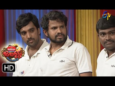 Xxx Mp4 Hyper Aadi Raijing Raju Performance Jabardsth 8th June 2017 ETV Telugu 3gp Sex