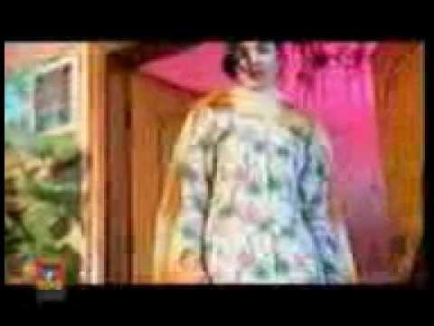 Xxx Mp4 D Punjabi Song J G RAI 3gp 3gp Sex