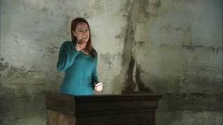 JC Penney - Return to the Doghouse [Mediamikser.pl]
