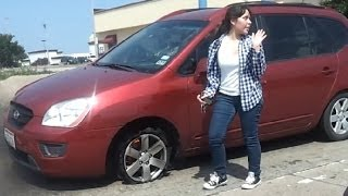 Funny road accidents,Funny Videos, Funny People, Funny Clips, Epic Funny Videos Part 20