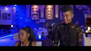 Nadia Mukami - Yule Yule (Official Video) SMS