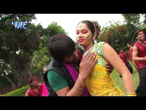 Xxx Mp4 लईका हई भोजपुर के Layika Hayi Bhojpur Ke Beautifull Holi Bhojpuri Holi Song Holi Song 2015 HD 3gp Sex