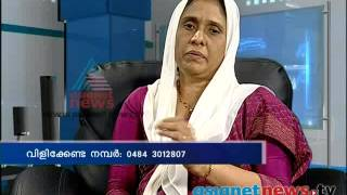 Dr Live on 27th March 2014 : Maternity Period and Uterus Related Diseases Part 2