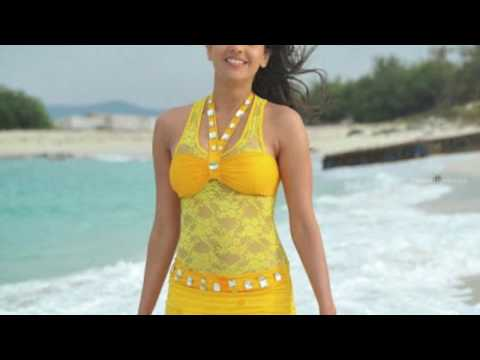 Xxx Mp4 South Indian Actresses In Beach Photos Anushka Tamannah Namitha Priyamani 3gp Sex