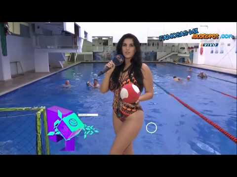 Xxx Mp4 Zelma Cherem Bikini 3gp Sex