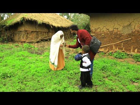 Oromo Music : Jamil Abduu (Dubbiin Haa Bilchaatu) - New Ethiopian Oromo Music 2018(Official Video)