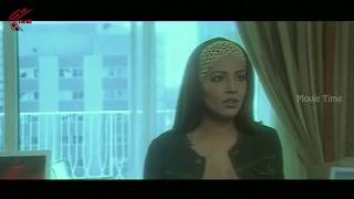 Tarun Arora & Meghna Naid Scene || Pulakinta Movie || Meghna Naidu  || MovieTimeCinema