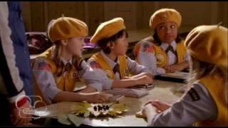 Den Brother A Disney Channel Original Movie Clip 1