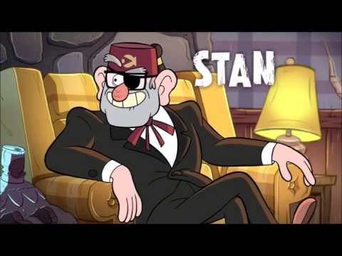 Xxx Mp4 Mabel S Guide To Sex Gravity Falls 3gp Sex
