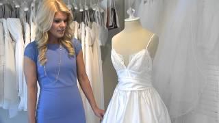 A Brides Design