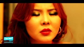 Hishigdalai - Namriin gunig (The Best Video 2012.10.15)