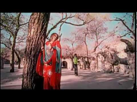 Xxx Mp4 Harleen Akhtar M Rehmaan Ki Haal Sohniya Official Video Punjabi Hit Sad Song 2014 3gp Sex