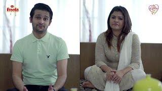 Chutir Ghonta | Love Express 3.0 | Kazi Asif | Tasnovaa Elvin | Ashfaque Nipun | Episode 06