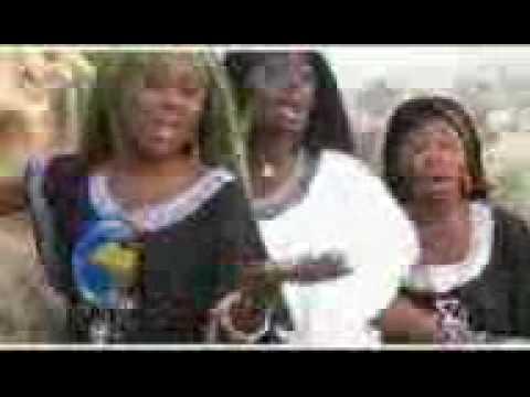 Xxx Mp4 H Fati Niger Duniya Kama Makara 3gp 3gp Sex