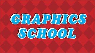 Graphics Design Bangla Tutorials (Poster)