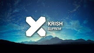 Krish - Suprem (Original Mix)