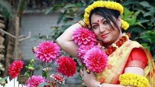 গভীর প্রেমের কবিতা । তোমায় ভালবাসি -শুভ্রা নিলাঞ্জনা