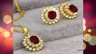 مجوهرات حريم السلطان